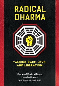 RadicalDharma_Cover