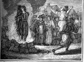WA Site Witch_Burning
