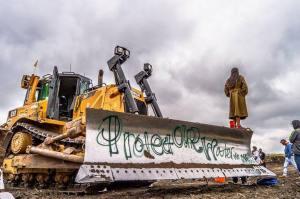 bulldozer-sacred-stone-camp-fb