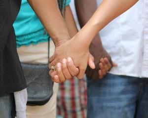 trayvon-holding-hands-2