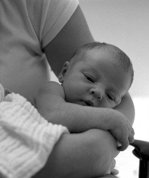 baby-in-moms-arms-for-site