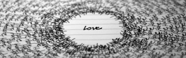 eisenstein-love-image