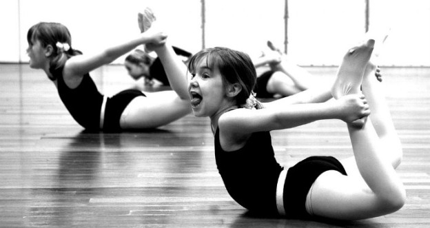 little-girls-dance-class-for-site