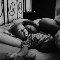mother-and-child-w-bw